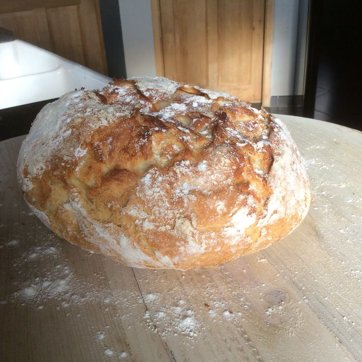 Mon pain avec farine bio type 55 1 cuill re de caf de for 1 cuillere a table en ml