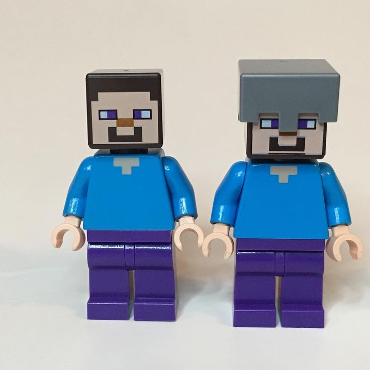 Steve from Minecraft! For sale! DM for prices. Serious inquiries only! . . . #lego #minifigures #afol  #collector #legos #legocollection  #minifigure #moc #brick #thebrickshow #collectibleminifigures  #legotoys #legostagram  #bricknetwork #brickleague #brickinsider #legophoto #toyphotography #legominifig #legominifigures #forsale #legosforsale #alllegos #legos #legostarwars #legocmfs #legominecraft