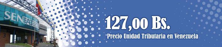 ISLR: cómo declarar el impuesto sobre la renta en Venezuela.