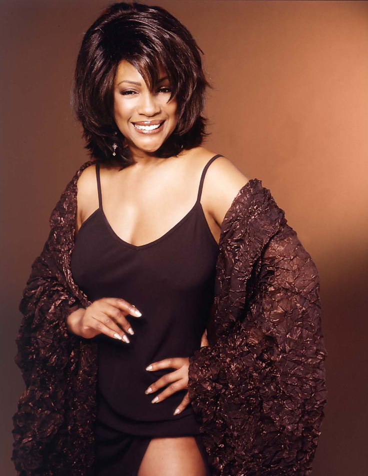 """Mary Wilson. Original Supreme and music legend. This woman carved her own stardom out of enormous talent and sheer determination. Her mantra """"dreams don't die, people just stop dreaming"""" is an inspiration in itself. Rock on, Mary!"""