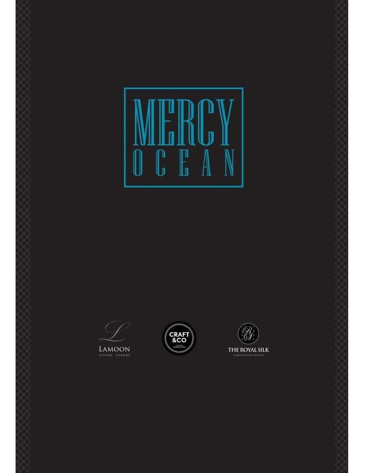 Mercy Ocean