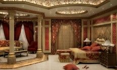 Interestingly Ceiling Decorating Ideas and Models