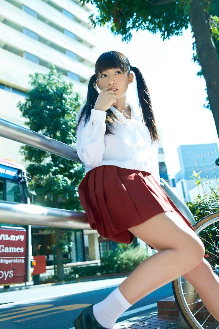 椎名ひかりhikari_shiina