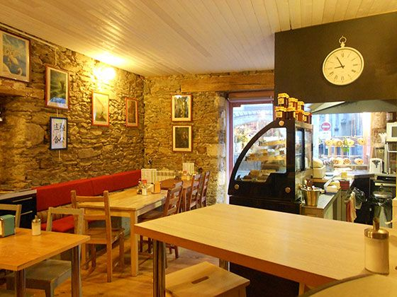 Shefferville-cafe-pour-travailler-nantes