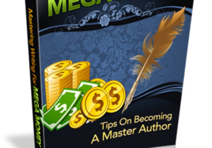 Give You Little Known Tips On Becoming A Master Author And Discover Tools To Create Excellent Results With Your Writing for $5, on fiverr.com