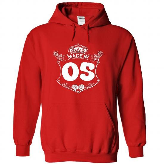 Made in 05 - Hoodie, t shirt, hoodies, t shirts - #band tee #long sweatshirt. MORE ITEMS => https://www.sunfrog.com/Names/Made-in-05--Hoodie-t-shirt-hoodies-t-shirts-6059-Red-22739600-Hoodie.html?68278