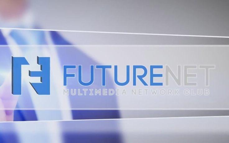 FutureNet – wyjątkowy portal społecznościowy