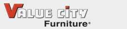 Value City Furniture Email Exclusives http://view.s4.exacttarget.com/