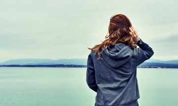 7 Ways Introvert Leaders Stretch Their Comfort Zones To Succeed