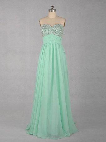 #prom #dress #promdress #longdress #cute #women #loveit #girl #beautiful