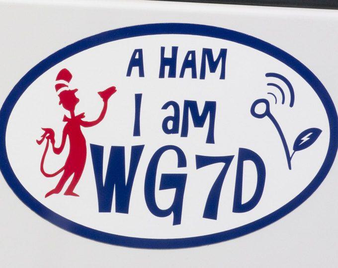 Best Ham Radio Call Signs Ideas On Pinterest Hamming Code - Us map of ham radio call sign prefixes