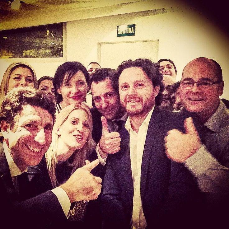 Jordi Pol Encesa @PolAincat #CRS #Inmobiliario sigo el rastro de inmuebles que quieren convertirse en #hogares. Es mejor tener AMIGOSque dinero #api #inmobiliaria #Viladecans #Bmpsa   España aincat.com  Se unió en enero de 2012