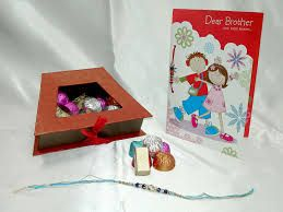online gift delivery in lucknow at best price............