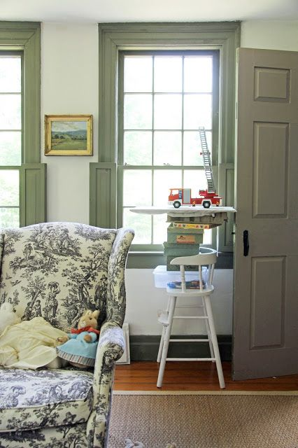 211 best country farmhouse blog interiors images on pinterest