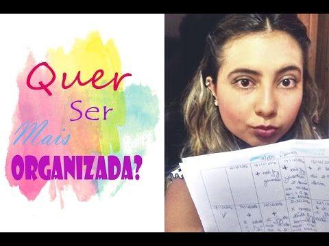Juliana Borges: Últimos vídeos do canal!