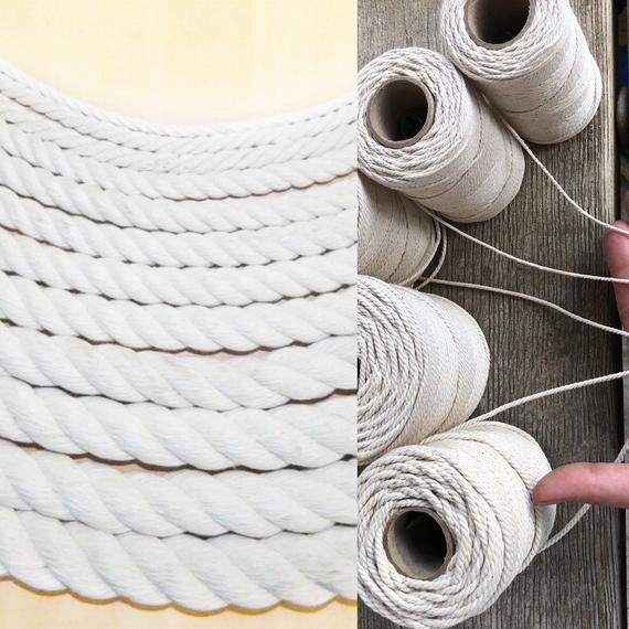 Macrame Cord 1 32 1 16 1 8 3 16 1 4 5 16 3 8 1 2 9 16 5 8 11 16 13 16 7 8 15 16 1 1 32 1 1 8 1 3 6 Macrame Rope Twisted 3 Ply Rug Yarn Rug Yarn Macrame Cord Rope Twist