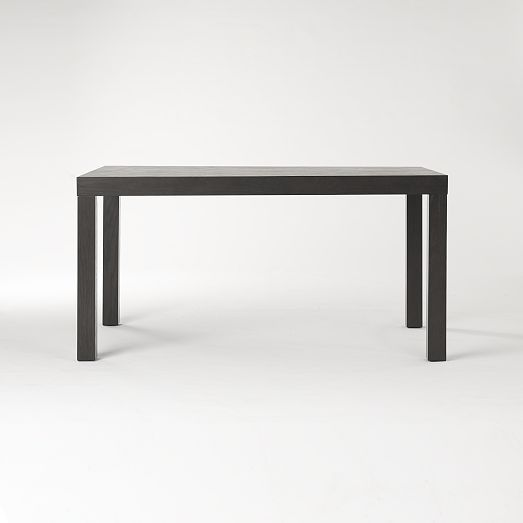 28 best images about West Elm Dining Tables on Pinterest  : 49af8852ac0a17410a6ed06478e18ba0 from www.pinterest.com size 523 x 523 jpeg 9kB