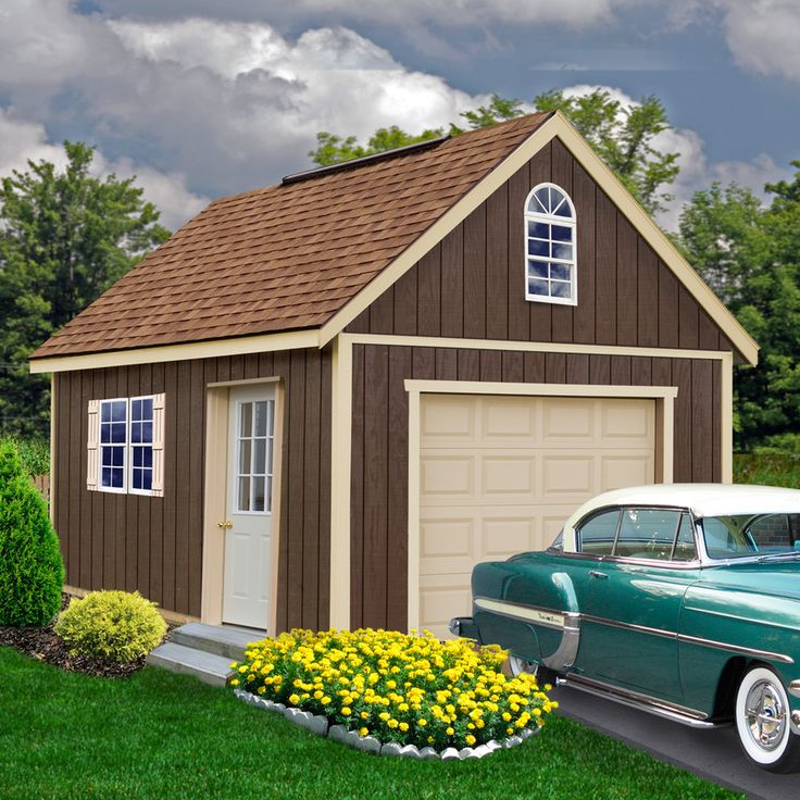 Best 25 garage kits lowes ideas only on pinterest pipe for 10 x 8 garage door lowes