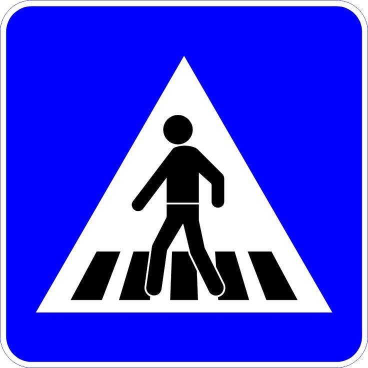Resultado de imagem para sinais de transito