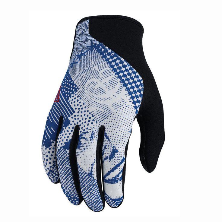 Rękawiczki na prezent POW CRAIL GLOVE - POW - Twój sklep ze snowboardem | Gwarancja najniższych cen | www.snowboardowy.pl | info@snowboardowy.pl | 509 707 950
