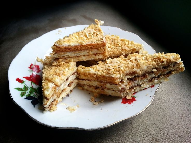 ::Blog Abah Careno::: Resepi kek simple : Kek Biskut Lapis Cheese Nestum
