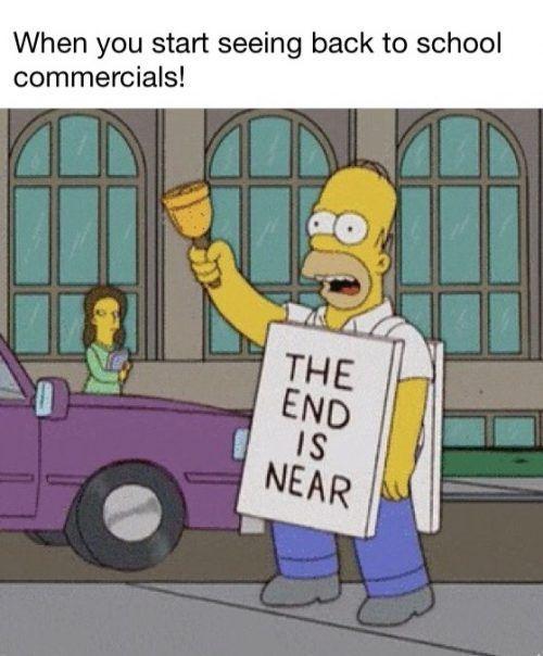 High 33 Center Faculty Memes