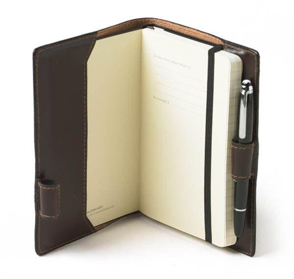 moleskine book journal template - 25 unique agenda moleskine ideas on pinterest moleskin