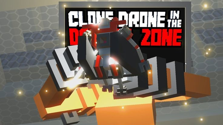 #VR #VRGames #Drone #Gaming Defeating the Random Upgrade Challenge! -  Clone Drone in the Danger Zone Gameplay clone, clone drone, clone drone game, clone drone gameplay, clone drone in the danger zone, clone drone in the danger zone alpha, clone drone in the danger zone fire, Clone Drone in the danger zone flame, clone drone in the danger zone funny moments, Clone Drone in the Danger Zone Game, Clone Drone in the Danger Zone Gameplay, danger, drone, drone a vendre, drone ac