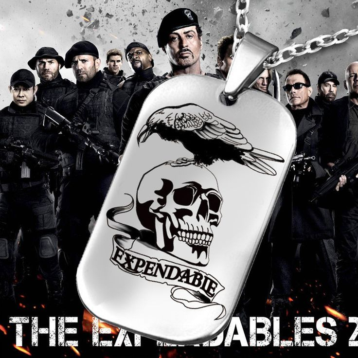 Pin By Top Notch Products On The Expandables In 2020 The