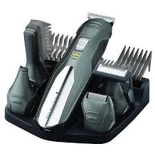 There are a variety of trimmers available in the market such as the corded, cordless and vacuum based trimmers.