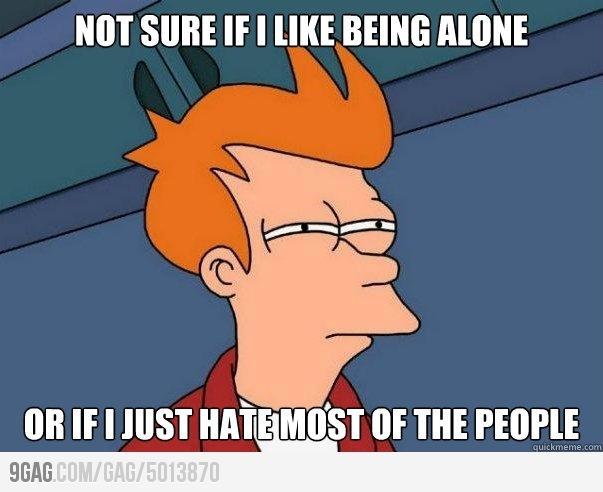 Maybe both! ;-)>