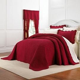 28 best Cranberry color bedroom images on Pinterest ...