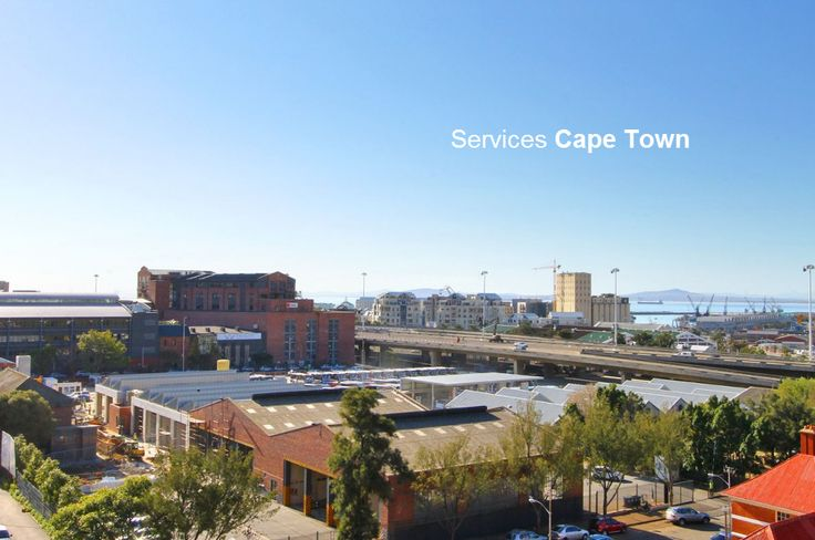 Be a part of Cape Town Life's vision. Our prices are very competitive and we eliminate all the middle men by being at your service throughout your stay!