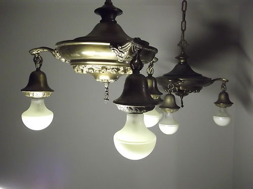 1920s chandeliers · antique chandelierantique lightingchandeliersceiling light fixtureshistoric