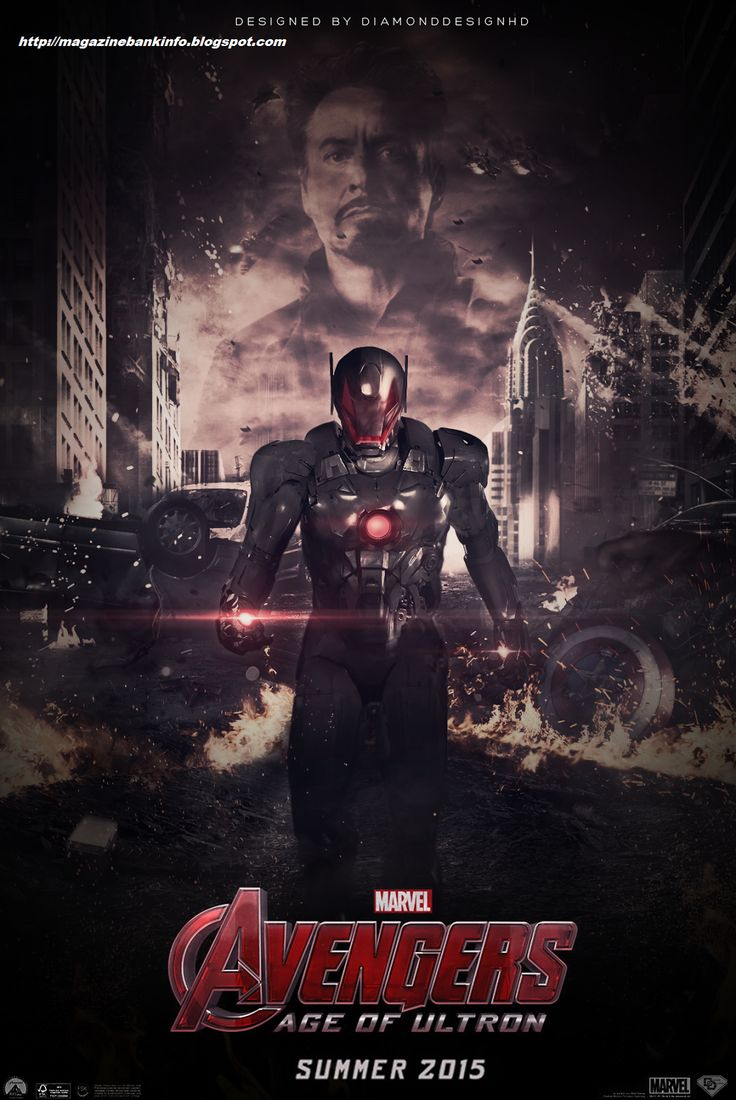 Image Result For Age Of Ultron Full Movie