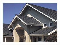 Metal Roofing installation requires either felt paper or a vapor