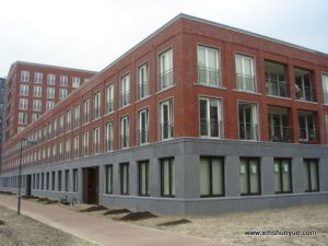 Limestone Building on Made-in-China.com