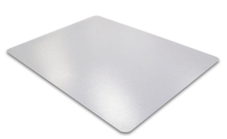 Desktex Anti Slip Desk Protector with Anti Slip Back and Embossed