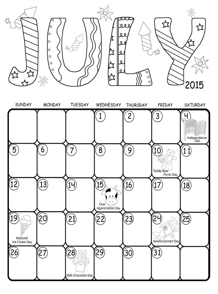 49b00873e96c4c21c1db10904db63c7d printable 12 month calendar 2015,month free download card designs on 2015 calendar template download