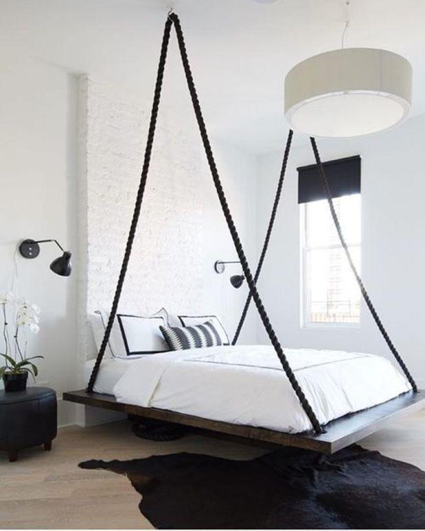 Minimal Interior Design Inspiration #52