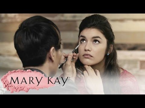 How To Country Music Makeup: An ACM Inspired Look | Mary Kay - https://www.avon.com/?repid=16581277 How To: Makeup Tutorial | Mary Kay  http://47beauty.com/how-to-country-music-makeup-an-acm-inspired-look-mary-kay/