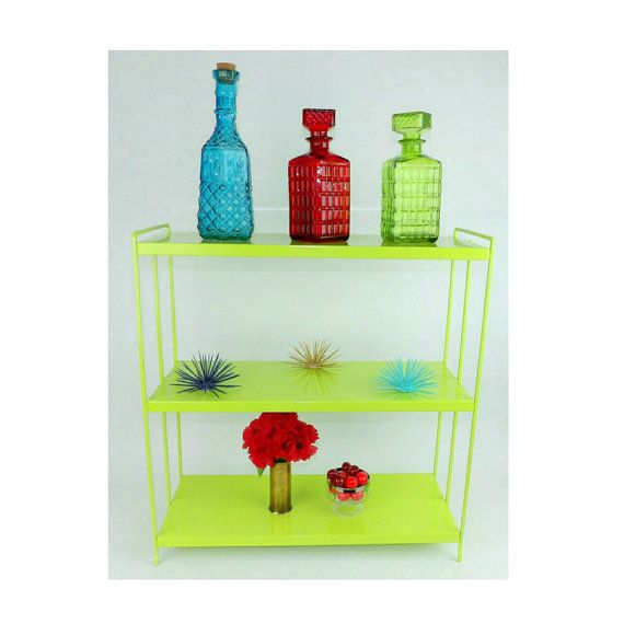 1000+ Ideas About Lime Green Bathrooms On Pinterest