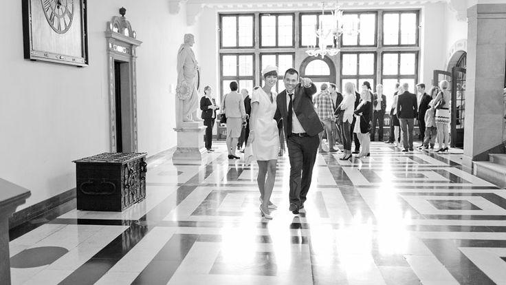 Kalu » Hochzeitsreportagen, Businessportraits, Bewerbungsbilder » page 2
