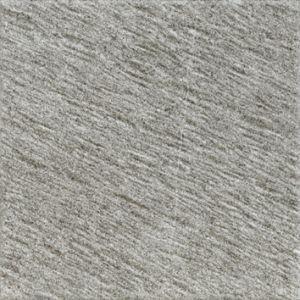 caesar walk on iron 15x15 cm aa9d feinsteinzeug steinoptik 15x15 im angebot auf bad39. Black Bedroom Furniture Sets. Home Design Ideas