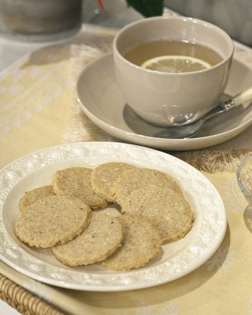 1000+ ideas about Oatmeal Biscuits on Pinterest | Ideal ...