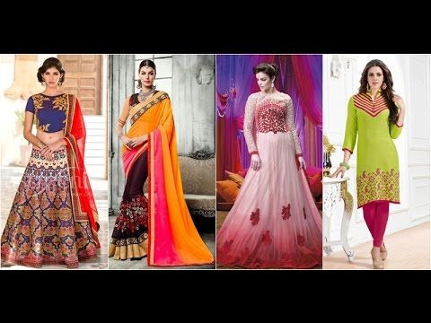 Wedding Festival Speacial Women Clothing Collection Online in India