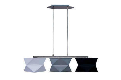 lampa ORIGAMI III 3 x E27