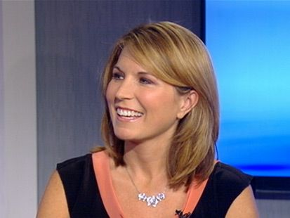 nicolle wallace   Nicolle Wallace