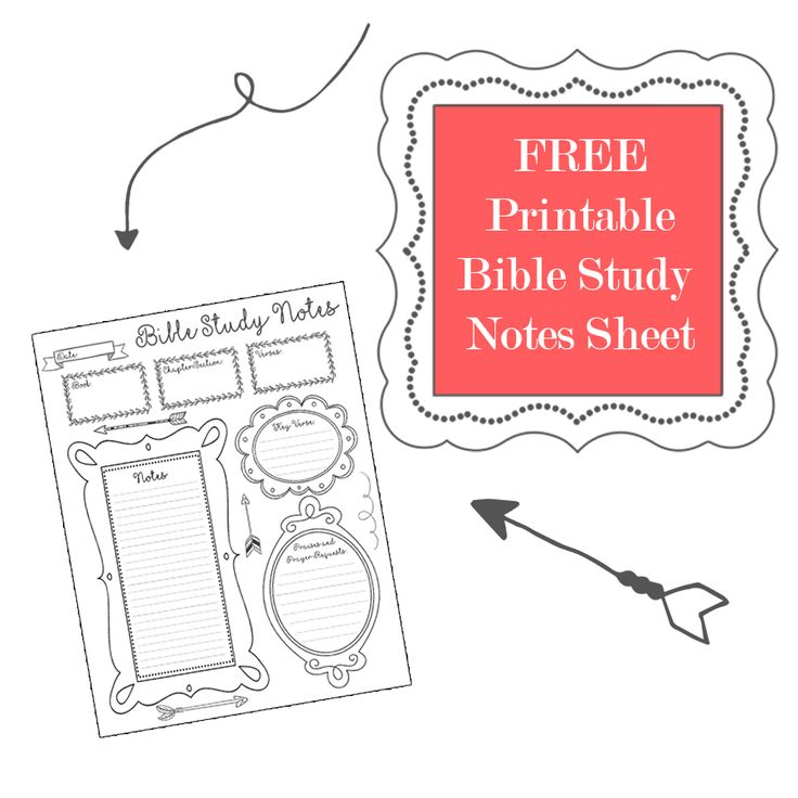 Free Bible Study Commentaries: Notes, Comments, Answers to ...