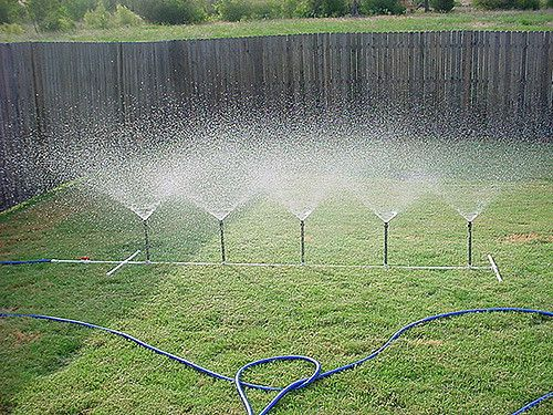 11 Best Pvc Pipe Water System Images On Pinterest Pvc